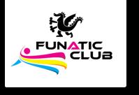 Funatic