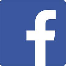Navšťivte naší stránku na Facebooku!