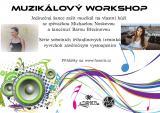 muzikalovy workshop